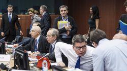 «Σπαζοκεφαλιά» η στάση των δανειστών στο Eurogroup μετά την ψήφιση του
