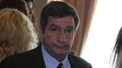 Οι δημοτικοί σύμβουλοι του ΚΚΕ κατήγγειλαν τον Καμίνη για την παραχώρηση χώρου στην Χρυσή Αυγή για