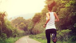 Ψάχνετε κίνητρο για να ξεκινήσετε το τρέξιμο; Αυτές οι 8 οικονομικές επιλογές ρούχων θα σας