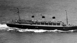 Cap Arcona: Η τραγική ιστορία του «Τιτανικού των