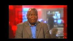Πριν από 10 χρόνια το BBC πήρε κατά λάθος συνέντευξη από έναν ταξιτζή και η αντίδρασή του έμεινε στην