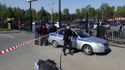 Τουλάχιστον 3 νεκροί και 50 συλληφθέντες σε επεισόδια μεταξύ 200 - 400 ατόμων σε νεκροταφείο της