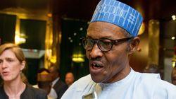 Η απάντηση της Νιγηρίας στην «προσβολή» του Κάμερον: Δεν θέλουμε «συγγνώμη». Επιστρέψτε τον κλεμμένο