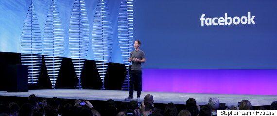 To Facebook στο στόχαστρο: Καταγγελίες για παρεμβάσεις με πολιτικό πρόσημο στα δημοφιλή