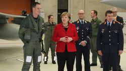 Το γερμανικό εξοπλιστικό πρόγραμμα: Προέλευση και