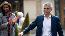 Ο νέος δήμαρχος του Λονδίνου, το τεστ του κ. Τέμπιτ και η σύνθετη