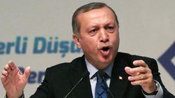 Ερντογάν εναντίον όλων: Η ΕΕ μας βάζει νέα εμπόδια για τις βίζες. Θα επέμβουμε μόνοι στη