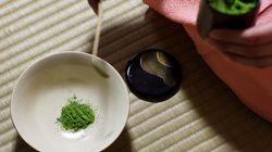 Matcha: Το superfood του 2016 και γιατί πρέπει να το εισάγετε στη διατροφή