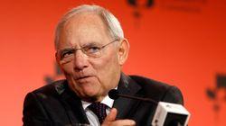 Αισιόδοξος για συμφωνία με την Ελλάδα, αλλά δεν βλέπει λόγο για πραγματικό «κούρεμα» ο