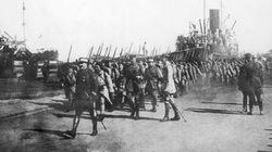 Sykes – Picot: Η συμφωνία Βρετανίας και Γαλλίας το 1916 που έθεσε τις βάσεις για τη διαμόρφωση της Μέσης