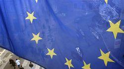 Βαλκάνια: Ιστορία και