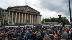 Εγκρίθηκε αυτομάτως το αμφιλεγόμενο νομοσχέδιο για τις μεταρρυθμίσεις στο γαλλικό εργατικό