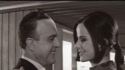 Νοσταλγία για το παρελθόν: 3 ελληνικά film noir που δεν πρέπει να