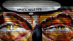 NYT: Η τραγωδία της ελληνικής οικονομίας δεν θα σταματήσει χωρίς ελάφρυνση