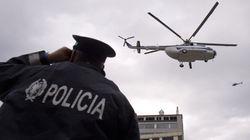 Αλβανία: Αρχηγός διεθνούς καρτέλ ναρκωτικών ήταν στέλεχος του υπουργείου