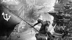 Πέντε διάσημες πολεμικές φωτογραφίες που τελικά ήταν ψεύτικες ή