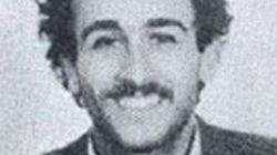 Hγετικό στέλεχος της Χεζμπολάχ σκοτώθηκε σε επίθεση στη