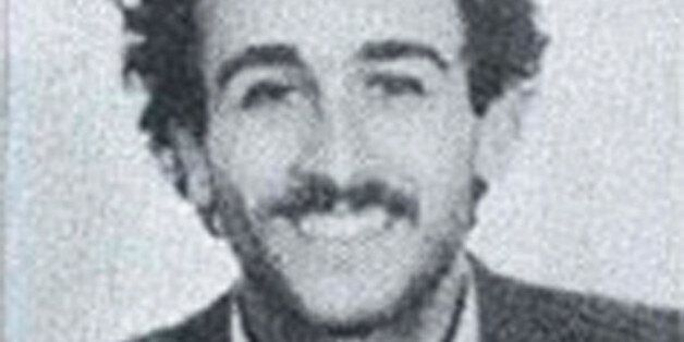 Mustafa Amine Badreddine, one of four men wanted for the assassination of Lebanon's assassinated former...