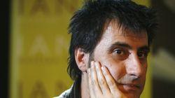 Ο Oρέστης Ανδρεαδάκης, νέος διευθυντής του Φεστιβάλ Κινηματογράφου