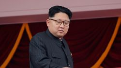 Νέα πυρηνική δοκιμή από την Βόρεια Κορέα αναμένει η