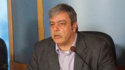 Βερναρδάκης: Δεν θα γίνουν μειώσεις μισθών στο Δημόσιο με αυτή την