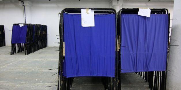 Τι αλλαγές ετοιμάζονται στο εκλογικό