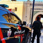 Khémisset: Un individu arrêté pour enlèvement et séquestration de deux