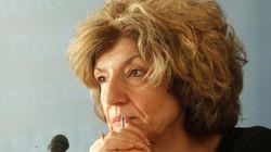Η Αναγνωστοπούλου θα κινηθεί νομικά εναντίον του «Πρώτου Θέματος» για άρθρο που αναφέρεται στον αδελφό