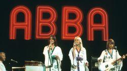Από τους ABBA μέχρι την Conchita: Οι 9 πιο σημαντικοί νικητές που έχουν αναδειχθεί από την