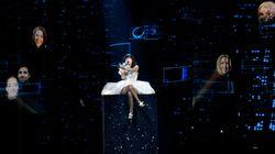 Eurovision 2016: Οι χώρες που πέρασαν από τον β'