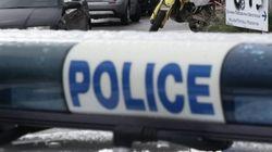 Δεκαπέντε συλλήψεις σε εκκένωση κτιρίου υπό κατάληψη στην