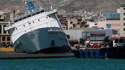 Το ΝΑΤ είχε προειδοποιήσει το υπουργείο Ναυτιλίας για το «Παναγία Τήνου» από τις 18