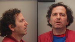 Σύλληψη 50χρονου παιδόφιλου που δημιουργούσε και διακινούσε υλικό παιδικής