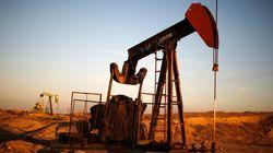 Μειώνονται οι τιμές πετρελαίου στις ασιατικές