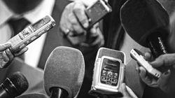«Εμφύλιος» στα ΜΜΕ. Σύσταση νέου συνδικαλιστικού φορέα ζητούν εκατοντάδες δημοσιογράφοι μπροστά στα αδιέξοδα του