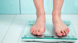 5 σκέψεις που σαμποτάρουν την δίαιτά