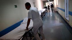 Νοσηλευτής: Άνεργος στην Ελλάδα ή υψηλόμισθος στο