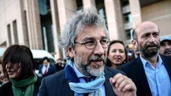 Τουρκία: Απόπειρα δολοφονίας του αρχισυντάκτη της
