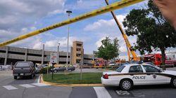 Νεκροί και τραυματίες από πυροβολισμούς σε τρία διαφορετικά περιστατικά στην