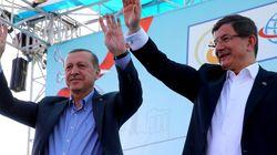 Όχι πρόωρες εκλογές μετά την εκλογή νέου ηγέτη του ΑΚΡ, σύμφωνα με σύμβουλο της τουρκικής