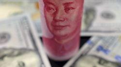 Η επερχόμενη θύελλα: Το ζήτημα του χρέους της