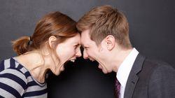 7 σημάδια ότι ο/η σύντροφός σας δεν είναι ο κατάλληλος για