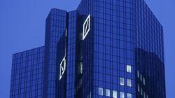 Δίκη Deutsche Bank: Αθωωτική η απόφαση του δικαστηρίου για τα στελέχη της