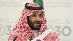 Η Σαουδική Αραβία θα έχει ανεξαρτητοποιηθεί από τα πετρέλαια μέχρι το