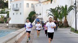 Με επιτυχία ολοκληρώθηκε το 2ο Spetsathlon Training