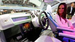 Les voitures autonomes peuvent-elles vraiment débarquer dès