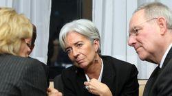 Όλο το παρασκήνιο του Washington Group: Το γερμανικό non paper με τη λύση για προληπτικά