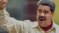 Δύο ημέρες την εβδομάδα θα δουλεύουν οι δημόσιοι υπάλληλοι στη Βενεζουέλα. Στόχος η εξοικονόμηση