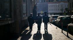 Συλλήψεις για σχεδιασμό τρομοκρατικών επιθέσεων στη
