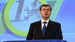 «Χρειάζεται κι άλλος χρόνος για να συζητηθούν τα μέτρα έκτακτης ανάγκης για την Ελλάδα», δηλώνει o